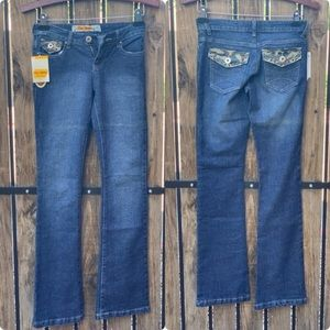 🆕 True people jeans size 1